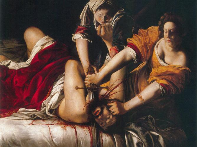 8/7/1593. Artemisia
