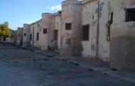 Quaderni dell'Asinara: i delinquenti non sono tutti uguali (di Giampaolo Cassitta)