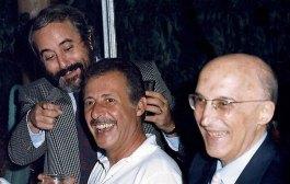 28 maggio 1946: nasce Totuccio Contorno, lo strano pentito della mafia (di Giampaolo Cassitta)