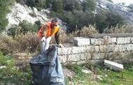 PdG: Cipriano Mula l'ambientalista solitario (di Romina Fiore)
