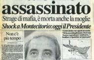 Falcone, 25 anni dopo (di Francesco Giorgioni)