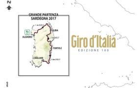 Il colonialismo delle biciclette (di Francesco Giorgioni)