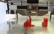 Personaggio del Giorno: le stampanti 3D 4D e 5D (di Paola Mussinano)