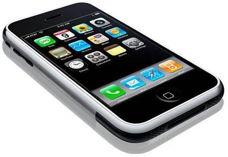 29 giugno 2007: lo smart phone compie (appena) dieci anni. (di Giampaolo Cassitta)