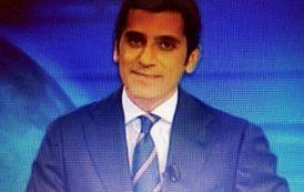 Personaggio del giorno: Dario Maltese (di Nardo Marino)