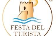 La festa del Turista di Aglientu (di Francesco Giorgioni)