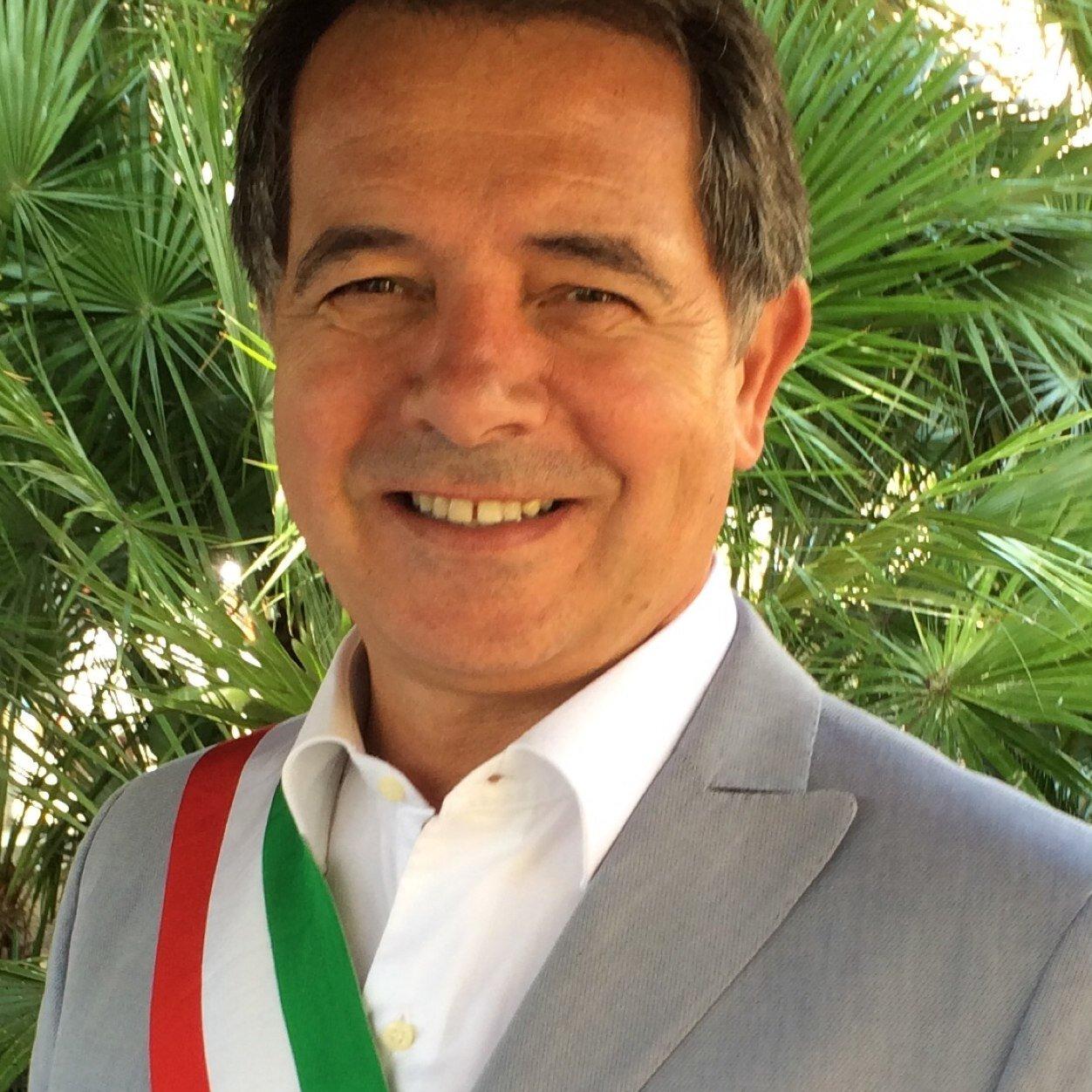 Settimo Nizzi (di Francesco Giorgioni)