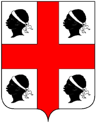 La Costituzione della Sardegna (di Cosimo Filigheddu)