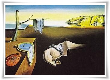 5 ottobre 1982: quando il giorno scomparve (di Giampaolo Cassitta)