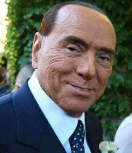 L'indifferente (di Francesco Giorgioni)