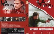 15 ottobre 1990: va in onda la Piovra 5 e non avevamo capito la cattiveria (di Giampaolo Cassitta)