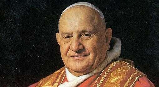 28 ottobre 1958, il giorno di Papa Giovanni XXIII (di Giampaolo Cassitta)