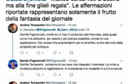 Errori di stampa (di Francesco Giorgioni)