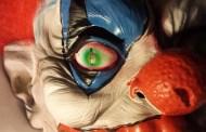 Le fobie: chi ha paura deiclown? (di Paola Mussinano)