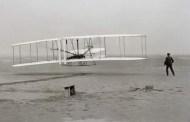 17 dicembre 1903, il primo aereo della storia (di Francesco Giorgioni)