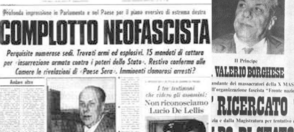 12 dicembre 1969, a Cagliari (di Sebastiano Chiodino)