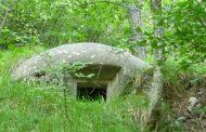 Black Bunker (di Luca Ronchi)