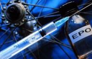 14 Dicembre 2000: La lotta al Doping diventa Legge (di Paola Mussinano)