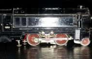 Il treno sardo di Renzi al Nord viaggia vuoto (di Cosimo Filigheddu)