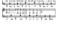 Il canto di parte (di Cosimo Filigheddu)