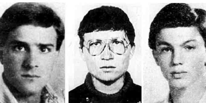 7 gennaio 1978-7 gennaio 2018: i quarant'anni della strage dell'Acca Larentia (di Francesco Giorgioni)