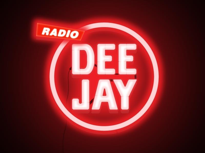 1 febbraio 1982, nasce Radio Deejay (di Francesco Giorgioni)