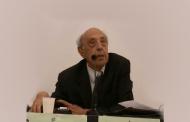 Lo spopolamento, la crisi della politica e il futuro della Sardegna (Di Pietro Soddu, ex Presidente della Regione Sardegna)