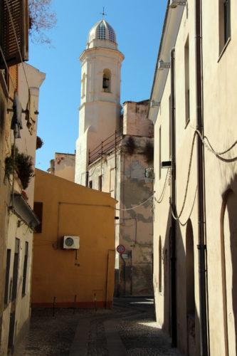 De Pedis? Lo volevano seppellire a Sassari (di Cosimo Filigheddu)