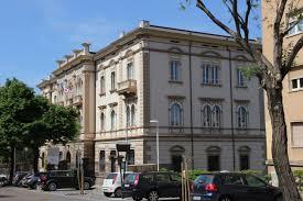 Il mio Banco di Sardegna (di Cosimo Filigheddu)