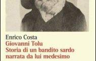 14 marzo 1822: nasce a Florinas Giovanni Tolu (di Paola Mussinano)