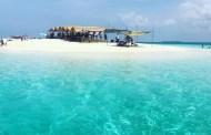 Hakuma matata: le parole del mare. Reportage da Zanzibar (di Giampaolo Cassitta)