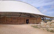 Malta, dove i templi megalitici attirano centinaia di migliaia di visitatori. (di Ilaria Montis)