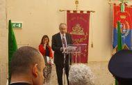 Sassari, 25 Aprile 2018, il Prefetto ha fatto la differenza (di Alba Rosa Galleri)
