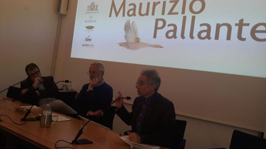 Pallante, Roggio e il Ppr (di Cosimo Filigheddu)