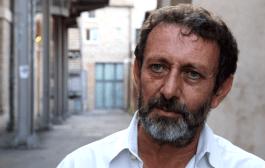 Michele Serra, l'amaca e il pessimismo di sinistra (di Giampaolo Cassitta)