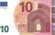 3 Maggio 2002: l'Euro diventa la moneta europea. (di Giampaolo Cassitta)