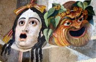 Tranquilli, siamo ancora bipolari (di Cosimo Filigheddu)