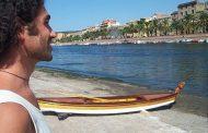 Mauro, il ragazzo del vento. (di Fiorenzo Caterini)