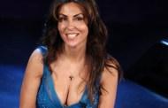 28 giugno 1964: buon compleanno Sabrina Ferilli! (di Giampaolo Cassitta)