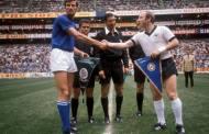 Ed è ancora 4 a 3! L'Italia, in Russia, entra nella leggenda. (di Giampaolo Cassitta)