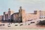Galeotto fu il  tunisino (di Giampaolo Cassitta)
