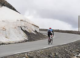 3 giugno 1927: la strana morte di un ciclista. (di Giampaolo Cassitta)