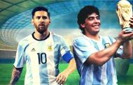 C'era una volta Lionel Messi... (di Giampaolo Cassitta)
