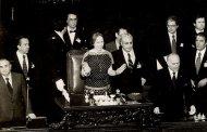 20 giugno 1979: Nilde Iotti la prima donna al vertice della Camera (di Paola Mussinano)