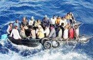 Migranti da coronavirus (di Francesco Giorgioni)