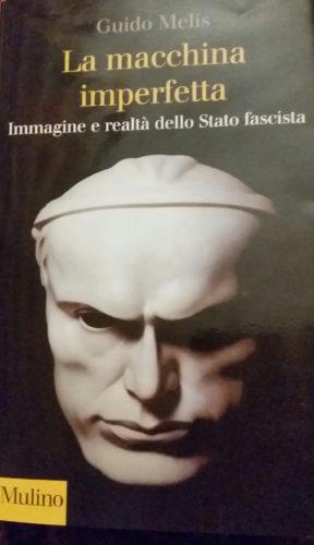 La macchina scassata (di Cosimo Filigheddu)