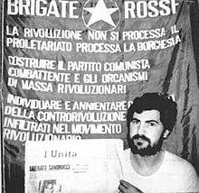 3 agosto 1981: Le Br uccidono Roberto Peci. Un omicidio dallo stile mafioso (di Giampaolo Cassitta)