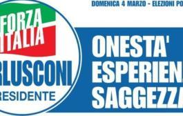 Debiti e doveri di un politico (di Francesco Giorgioni)