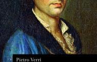 Sputi sulla scuola (di Francesco Giorgioni)