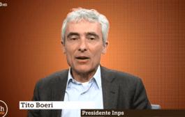 Boeri spiegato alle folgori della Previdenza (di Mimmia Fresu)